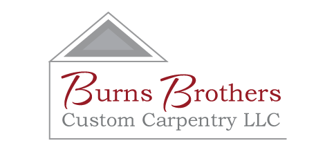 Burns Brothers Custom Carpentry
